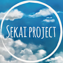 ATTENTION: Sekai Project invites you to participate in a survey regarding the localisation of Key Games and other Visual Novels