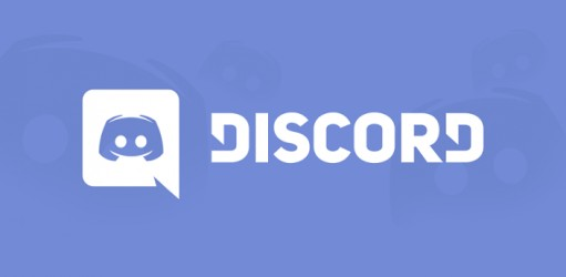 Introducing the Kazamatsuri Discord Chat!