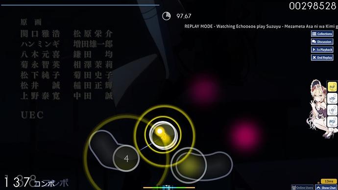screenshot187