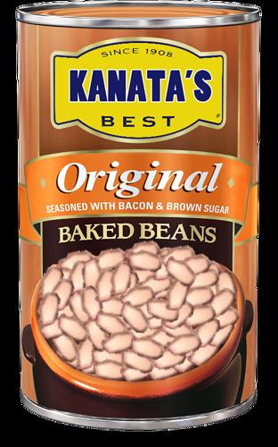 kanabeans