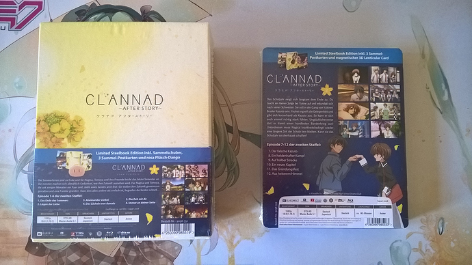 CLANNAD_After_Story_Blu-Ray_2