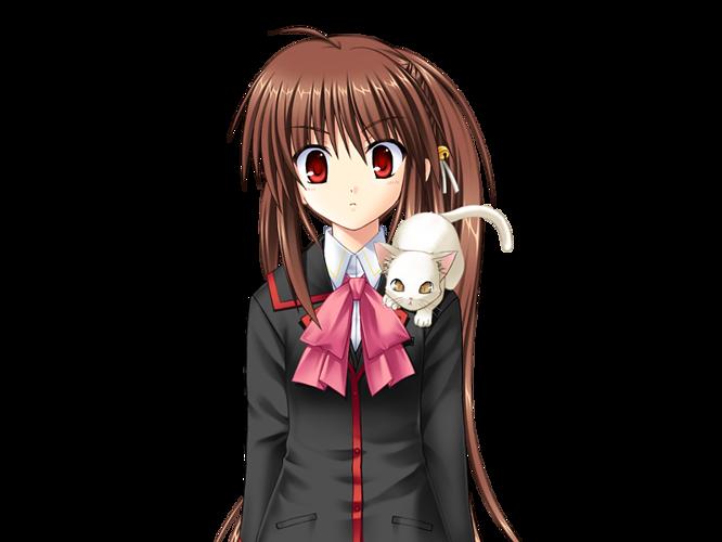 Rin (127)