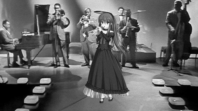rin_jazz