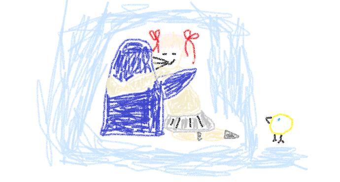 penguin_hug