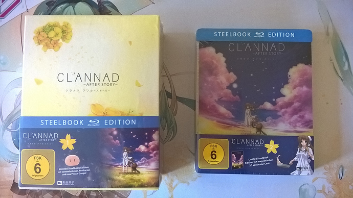 CLANNAD_After_Story_Blu-Ray_1