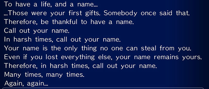 your_name