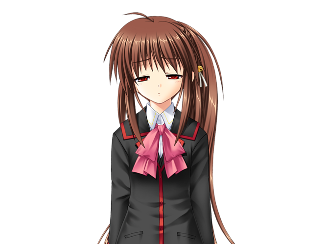 Rin (356)