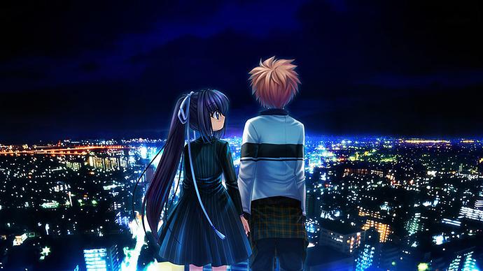 rooftop-romance