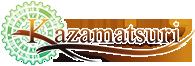 Kazamatsuri Forum