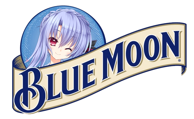 Summer_Pockets_Ao_Blue_Moon_logo_transparent