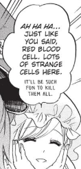 macrophage pls