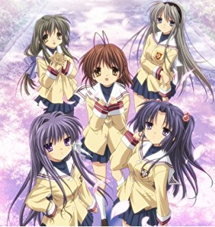 Clannad Cover_edit