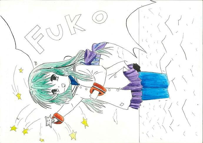 Fuko-page-001
