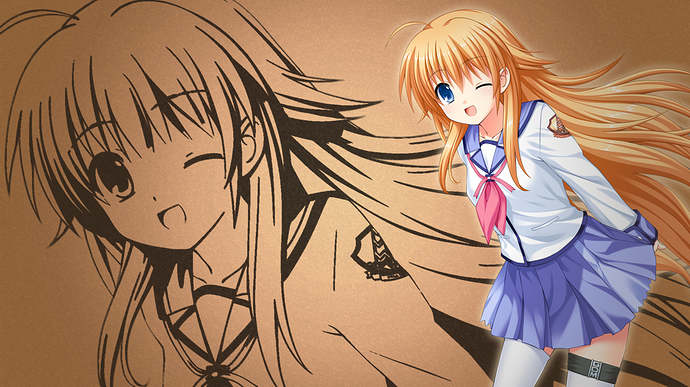 ab_wallpaper_shiori_but_not_the_one_in_kanon_also_key_is_very_original_with_their_character_names